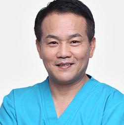 北京京美会医疗美容诊所谢海波