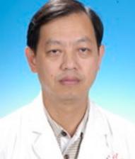 海南省人民医院整形美容科游文健