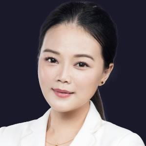 宁波艺星医疗美容医院祁薇