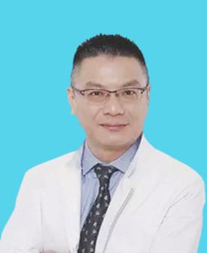西宁夏都医疗整形医院吴汉强