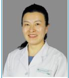 中国医科大学航空总医院整形美容科于红敏