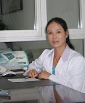 西宁韩亚医疗美容诊所韩玲