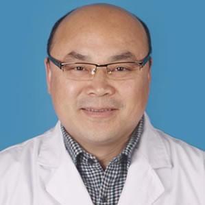 衢州雪荣医院整形美容中心刘雪荣