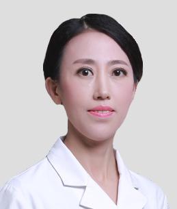 北京金凤凰整形医院高红艳