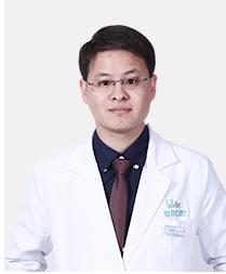 北京维尔口腔医院邱星明