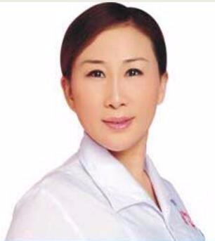 永州新唯美整形美容医院刘晓红