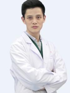 华中科技大学同济医学院附属同济医院整形外科陈平