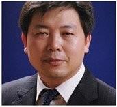 华中科技大学同济医学院附属同济医院整形外科邓裴