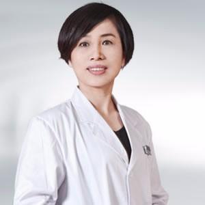 杭州华山连天美医疗美容医院梅国瑞