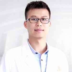 杭州华山连天美医疗美容医院徐学忠