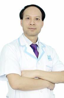 南宁梦想医疗美容整形医院黎洪棉