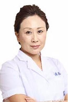 沈阳茗湲整形美容医院李雨桐
