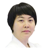 北京莫琳娜医疗美容整形医院葛红