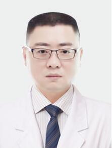 南宁东方医疗美容整形医院刘刚