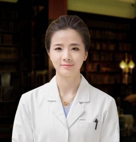 武汉华美整形外科医院周芳