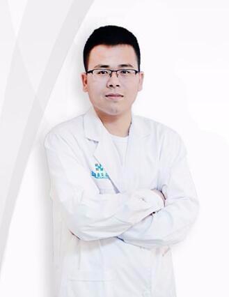 上海宏康医院医疗美容科汤学标