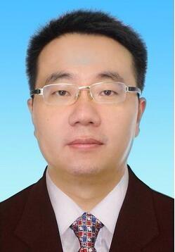 上海宏仁医疗美容诊所黄一雄