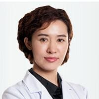 广州荔湾区人民医院整形美容中心齐云香