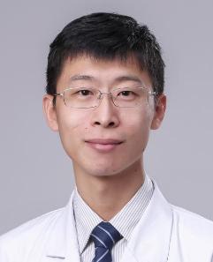 北京呈美医疗美容诊所刘岱