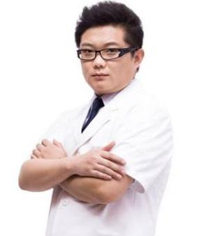 锦州医疗美容医院苗旗