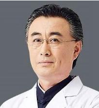 北京幸福医疗美容医院王存彦
