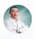 北京幸福医疗美容医院曹勇