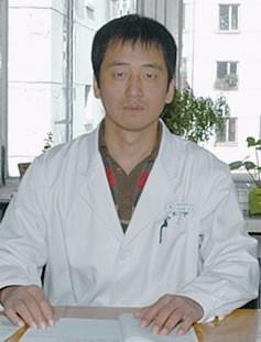 佳木斯大学附属第一医院整形烧伤美容中心刘学源