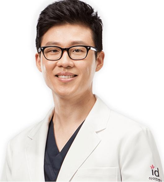 韩国ID整形医院权宰贤