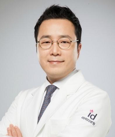 韩国ID整形医院林钟佑