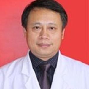 江西省人民医院整形颌面外科李小林