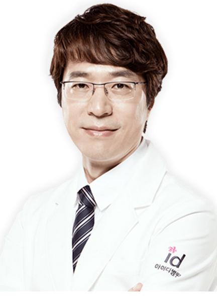 韩国ID整形医院徐荣兑