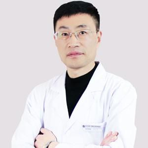 宁波北仑美仁医疗美容门诊部王英俊
