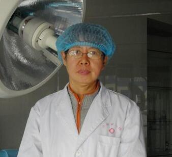 阜阳王小妹医学美容诊所王小妹