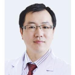 苏州卫康医疗美容医院林广兴
