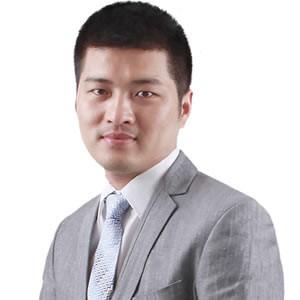 杭州圣韩医疗美容医院刘荣升