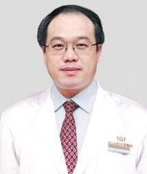 深圳雅涵医疗美容门诊部曾高