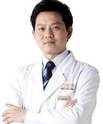 重庆当代整形美容医院陶卫