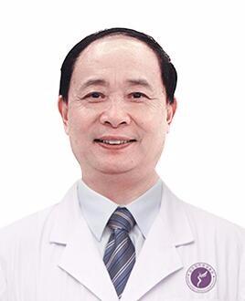 安庆现代医学美容医院郑延清