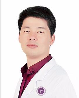 安庆现代医学美容医院焦圆华