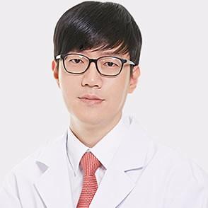 韩国珠儿丽整形医院元彰焄
