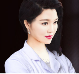北京卓颜蕊丽医疗美容诊所邹蕾
