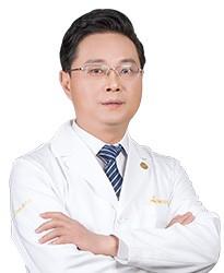 长沙华韩华美医疗美容医院 张涛