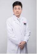 西安医学院第二附属医院医疗美容科陈杰