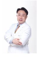 西安医学院第二附属医院医疗美容科赵峻贤