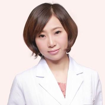 德阳东美奥拉克医疗美容整形门诊部杨艳