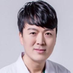 淮北东方美莱坞(伊尔美)整形美容医院周创业