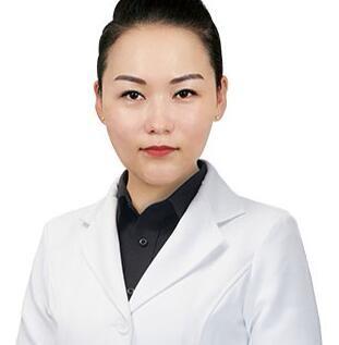 南京安安整形美容医院白雪莲