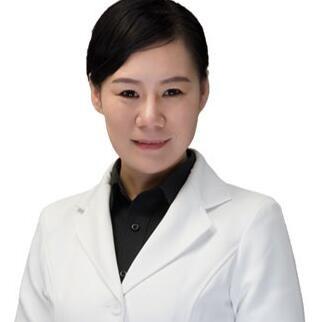 南京安安医疗美容医院张金侠