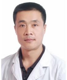 北京中关村医院激光整形美容中心宋春琼