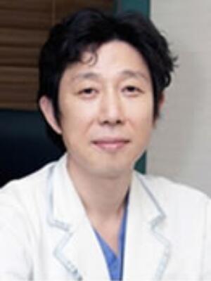 韩国B&Young皮肤科整形外科车奎镇